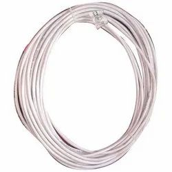 CCTV Camera Cable, for Networking
