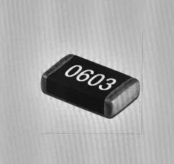 0603 1%-(1R - 9.76 R , 1.02M - 10 M) SMD Resistance