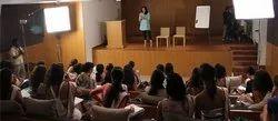Presentation And Public Speaking Skills
