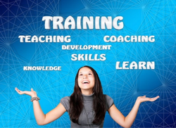 Digital Marketing Customized Courses Service