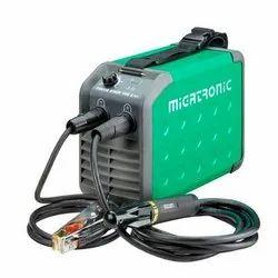 Migatronic Welding Machine Scout 400 E