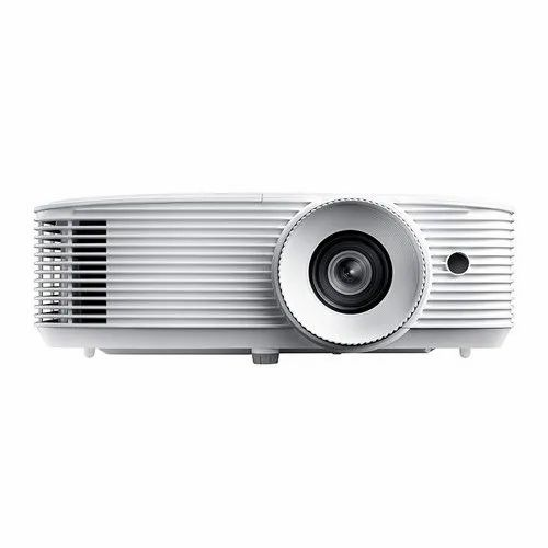 Optoma Projector - Optoma LED Projector Wholesale Trader
