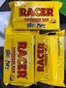 RACER 150g Dishwash Bar