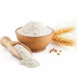 Wheat Flour, PP Bag