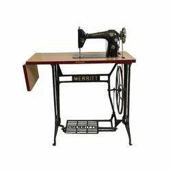 Merritt Unimet Sewing Machine