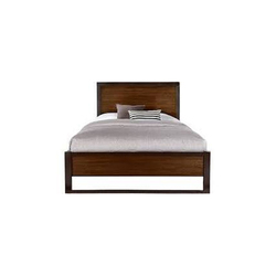 Wooden Bed In Bengaluru Karnataka Wooden Bed Price In