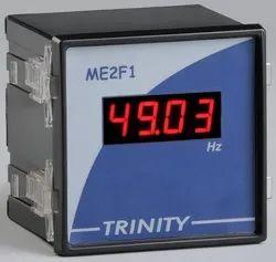 ME2F1 Basic Meter