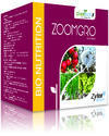 ZoomGro (Crop Vitalizer with Super 6 Elements)