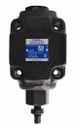 SRCG-06-H-4180 Flow Control Valves (YUKEN)