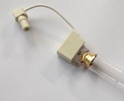 Gew Uv Curing Lamps