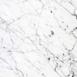 Decorative Marble Slab