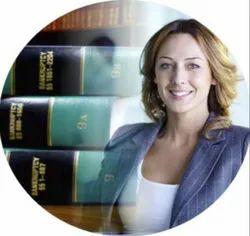 Statutory Compliances Services