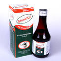Renal & Kidney Stone Remover Syrup