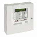 Addressable Fire Alarm Panel 2 loop