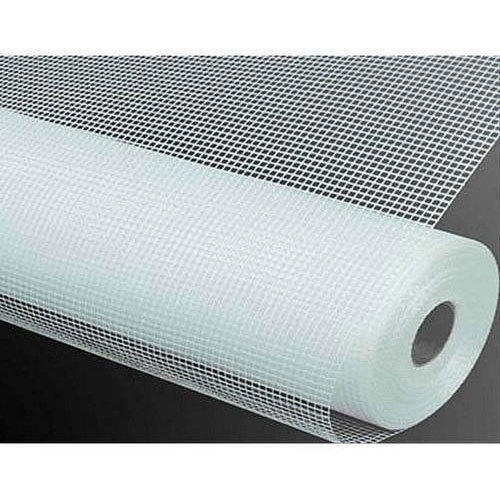 Nylon Wire Mesh, Size: 4 To 5 Feet, Rs 10 /square feet, All India ...