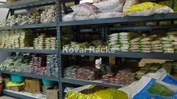 Departmental Store Rack Tiruvarur