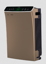 Oxipure Touch Air Purifier