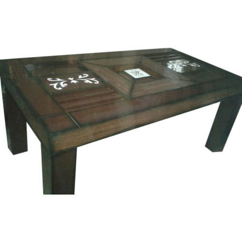 Cool Sofa Center Table Home Interior And Landscaping Oversignezvosmurscom