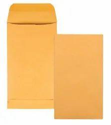 Customized Stationery Envelops