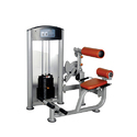 Welcare Abs/ Low Back Exercise Machine, Model: J-8621