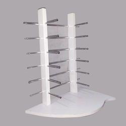 Sunglass Showroom Display Stand