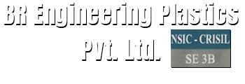 BR Engineering Plastics Private Limited