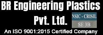 BR Engineering Plastics Private Limited