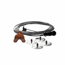 ECT Headband Electrode