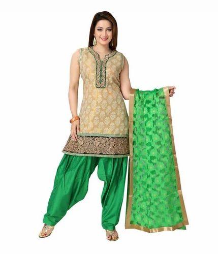 603b381d90 Readymade Salwar Suit, Salwar Suit, Women Salwar Suits - Sana ...