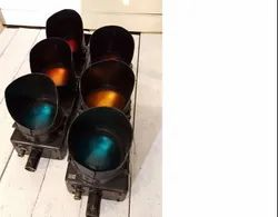 Traffic Lights Traffic Signal Light Wholesaler Wholesale Dealers In India