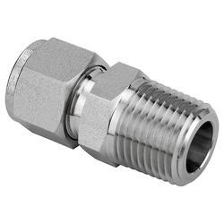 Swagelok Male Connector
