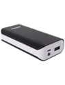 Pb 4000e Power Bank