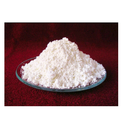 Powder Tin Oxide, For Tin-plating Of Steel