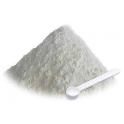 Niacinamide Powder