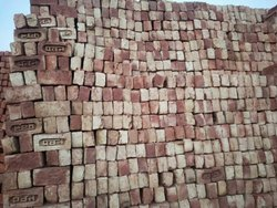 1st Quality Bricks
