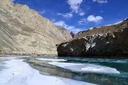 Adventure Activities In Ladakh