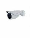 D-Link DCS-F1722 HD Cameras