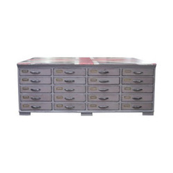 20-Chest Drawer