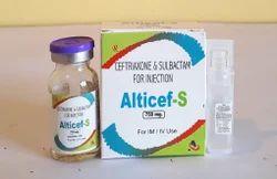 Pharma PCD Solan