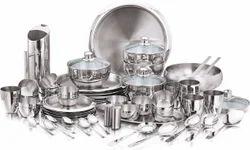 Home Appliances Courier Services