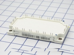 BSM35GP120G IGBT MODULES