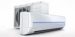 Samsung 3 Star Air Conditioner, Coil Material: Copper