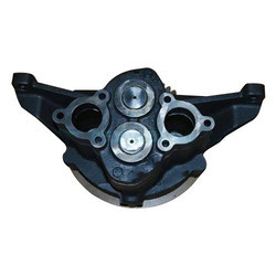 Cummins Lube Oil Pump