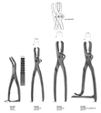 Bone Holding Clamps