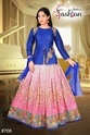 Fancy Ladies Lehenga