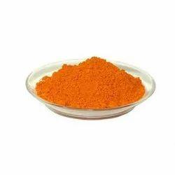 Lutin Extract