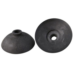 Rubber Suction Cups At Best Price In India
