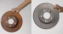Rustoclean -141 Rust Remover