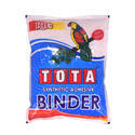 Tota Yellow And White Binder 250gm