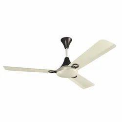 Panasonic ceiling fan warranty 2 year rs 2900 piece shreeji panasonic designer ceiling fan aloadofball Gallery